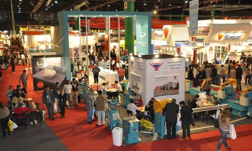 Batimat russia u the exhibition attendance in edition sets