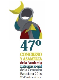 cartelcongresoceramica