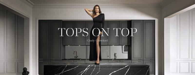 Tops-On-Top