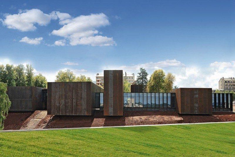 museum_soulages-16752 (1)