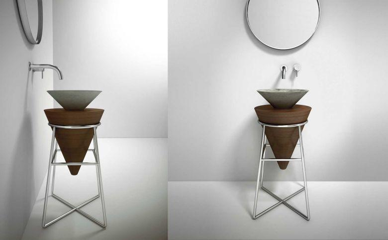 20909_es-icon-de-bathco-gana-los-adesign-awards.sw780.sh1000