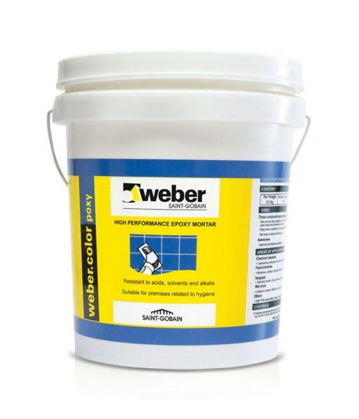Saint-Gobain-Weber-Epoxy-Color-SDL108007911-1-68fd3