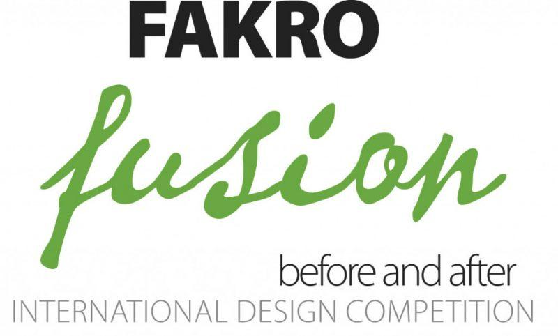 FAKRO_FUSION_before_&_after_logo (1)