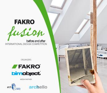 FAKRO_fusion_banner_345x300px