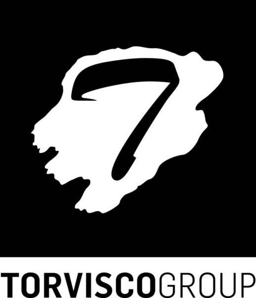 Torvisco Group vertical