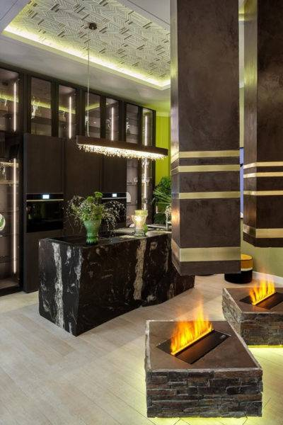 casa-decor-2018-espacio-cupa-stone-adriana-nicolau-02_preview